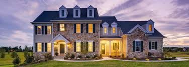 house builders welcome to stone house builders stone house builders llc