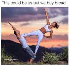 Happy Weekend Meme - dank memes to kick off the weekend funny gallery ebaum s world