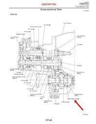 nissan primera wiring diagram wiring diagrams on nissan largo