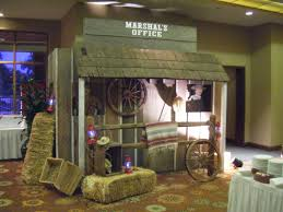 best 25 western party themes ideas on pinterest western party