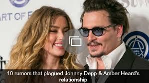 Johnny Depp Going Blind Oh Boy Johnny Depp U0027s Friend Claims Depp Was U0027manipulated U0027 By