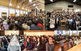 thanksgiving day celebrated throughout united states mission