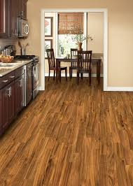 Acacia Laminate Flooring Authentic Natural Acacia Eagle Creek Floors