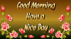 animated morning quotes whatsapp greetings beautiful
