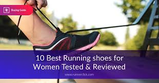 Best Shoes For Working In A Kitchen by Best Running Shoes For Women Reviewed U0026 Tested In 2017 By Women