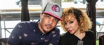 Hit The Floor Final Episode - rapper t i and wife tiny harris split in final episode of u0027the