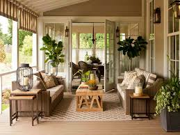 southern home interiors southern living home decor ideas for interior decorating 62 with