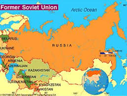 former soviet union map therealdealhivaids problems in the soviet union