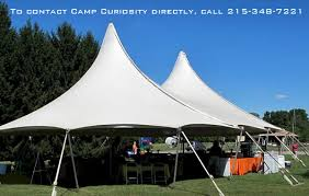 canopy tent rental tent rental wedding tent rental party tent tents for rent in pa