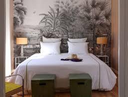 voyages chambres d hotes villa voyage cap ferret rooms chambres d hôtes boutique