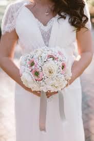 aspen style romantic silk chiffon boho beach wedding dress