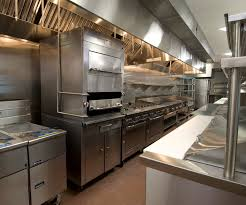 kitchen design restaurant home welcome to fishman and associates inc