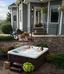 Keys Backyard Spa Parts by Tub Service Professionals Discount Master Spa Parts