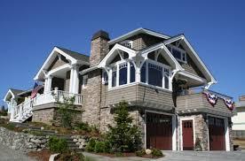 Decorative Exterior House Trim Exterior Trim Work On Home Exteriors Exterior Detail
