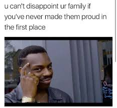 Meme Depression - small depression meme dump album on imgur