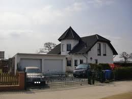 haus kaufen steinhöfel häuser in steinhöfel immobilien schönfelde kaufen homebooster