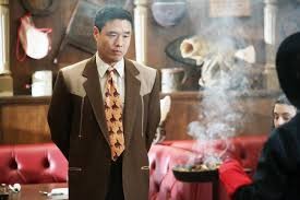 randall park fresh off the boat star says the lack of asians on tv is