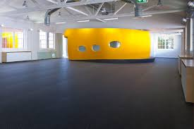 splendid rubber floor covering 115 rubber flooring for gyms uk