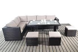 sofa esstisch sitz sofa für esstisch forafrica