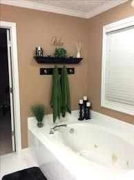 ideas to decorate bathroom walls bathroom ideas bathroom decorating ideas bathroom