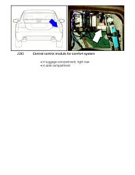 28 2006 audi a6 workshop manual 86788 audi a6 1998 1999
