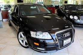 2010 audi a 50 best 2010 audi a6 for sale savings from 2 429