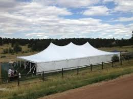 tent rentals denver affordable wedding package rentals denver co