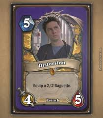 Heartstone Meme - hearthstone memes best collection of funny hearthstone pictures
