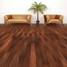 terra legno hardwood flooring manhattan tribeca york city