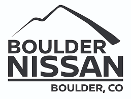nissan logos boulder nissan new u0026 used cars for sale boulder co dealership