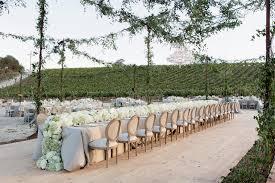 Wedding Reception Table Wedding Ideas Fresh Flower Table Runner Inside Weddings