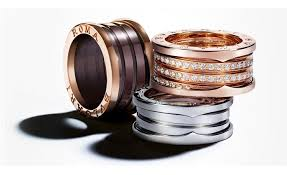 bvlgari rings buy images How to authenticate a bulgari b zero1 ring the loupe truefacet jpg