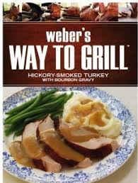 29 best weber bbq images on weber bbq cake and