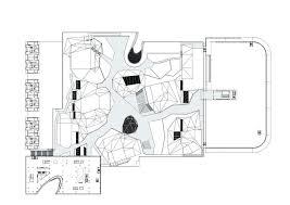 Floor Plan Of A Shopping Mall Gallery Of Facts Emporia Wingårdh Arkitektkontor 25