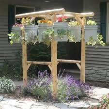 Diy Garden Ideas Diy Garden Container Ideas Pdf