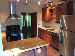 kitchen best kitchen cabinets in oakland ca decorating ideas