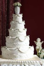 classic u0026 traditional wedding cake designs