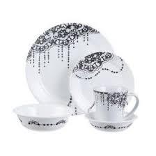 338 best corelle dinnerware images on dinnerware sets