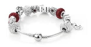mothers day bracelet specials by restaurant 90 happy s day charm bracelet