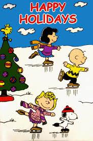 charlie brown thanksgiving dinner peanuts gang winter fun 5 christmas comics u0026 cute pics