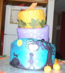 coraline birthday cake cakecentral com