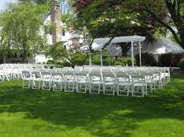 wedding venues in central pa 71 best central pa wedding venues images on wedding
