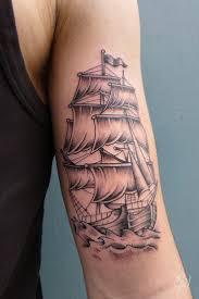 41 best tatouage marin images on pinterest tatoo tattoo ideas