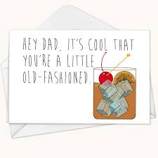 fathers day cards fathers day cards on etsy time
