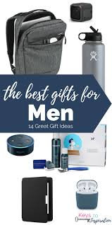 great gifts for the best gifts for men to inspiration
