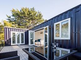 Build Your Own Home Designs How To Build Your Own Shipping Container Home Cargo Container