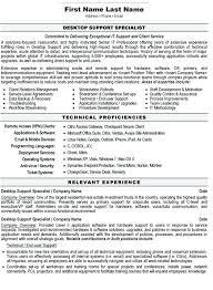 Service Desk Courses Fancy Help Desk Jobs Photos U2013 Trumpdis Co