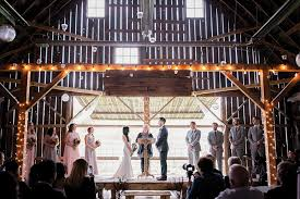 rustic wedding venues in wisconsin m three studio blogbarn wedding venues in wisconsin wisconsin