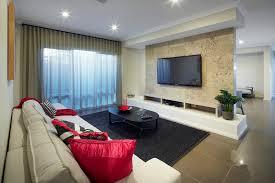 Home Group Wa Design Home Design By Home Group Wa The Loano