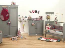 chambres bébé pas cher idee decoration chambre bebe pas cher 0 lit en radcor pro